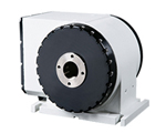 VDD-170BP Direct Drive Rotary Table